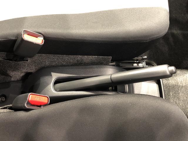 X リミテッドSAIII LEDヘッドランプ セキュリティアラーム コーナーセンサー 14インチフルホイールキャップ キーレスエントリー 電動格納式ドアミラー(20枚目)