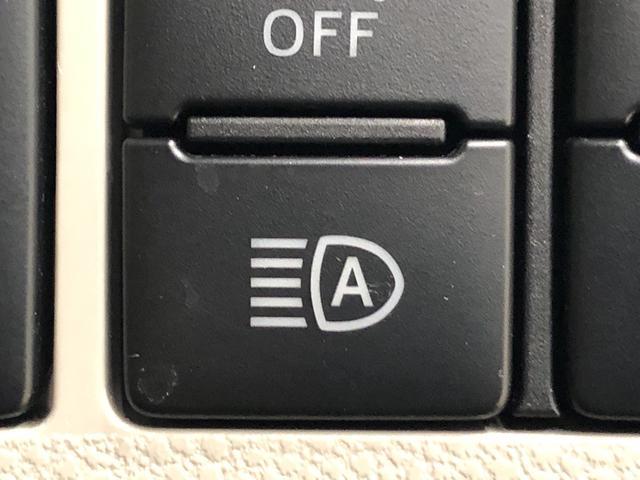 Xターボ SAIII カーナビ Bモニター スマアシIII LEDヘッドランプ 左側パワースライドドア 運転席シートヒーター オートハイビーム オートライト アイドリングストップ セキュリティアラーム キーフリーシステム(18枚目)