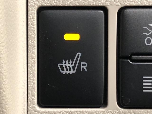 Xターボ SAIII カーナビ Bモニター スマアシIII LEDヘッドランプ 左側パワースライドドア 運転席シートヒーター オートハイビーム オートライト アイドリングストップ セキュリティアラーム キーフリーシステム(19枚目)