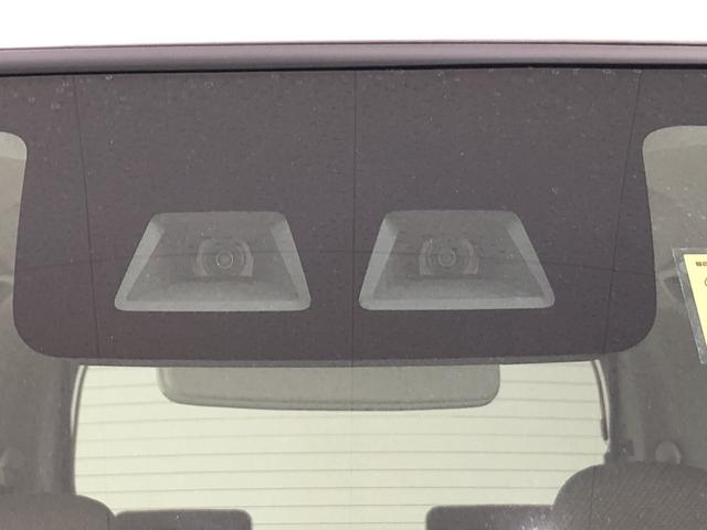 Xターボ SAIII カーナビ Bモニター スマアシIII LEDヘッドランプ 左側パワースライドドア 運転席シートヒーター オートハイビーム オートライト アイドリングストップ セキュリティアラーム キーフリーシステム(35枚目)