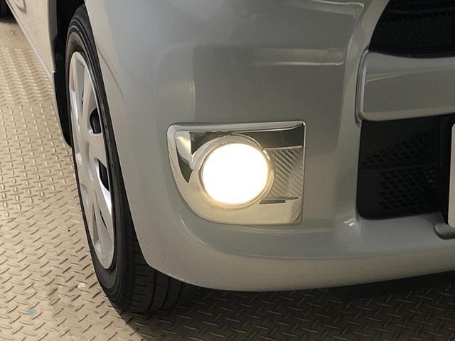 Xターボ SAIII カーナビ Bモニター スマアシIII LEDヘッドランプ 左側パワースライドドア 運転席シートヒーター オートハイビーム オートライト アイドリングストップ セキュリティアラーム キーフリーシステム(39枚目)