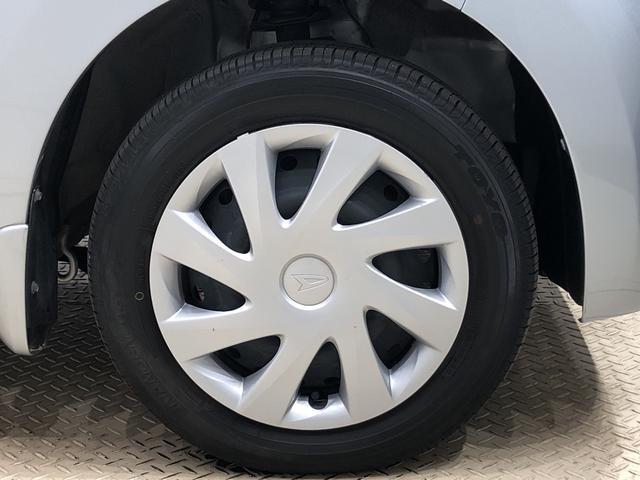 Xターボ SAIII カーナビ Bモニター スマアシIII LEDヘッドランプ 左側パワースライドドア 運転席シートヒーター オートハイビーム オートライト アイドリングストップ セキュリティアラーム キーフリーシステム(42枚目)