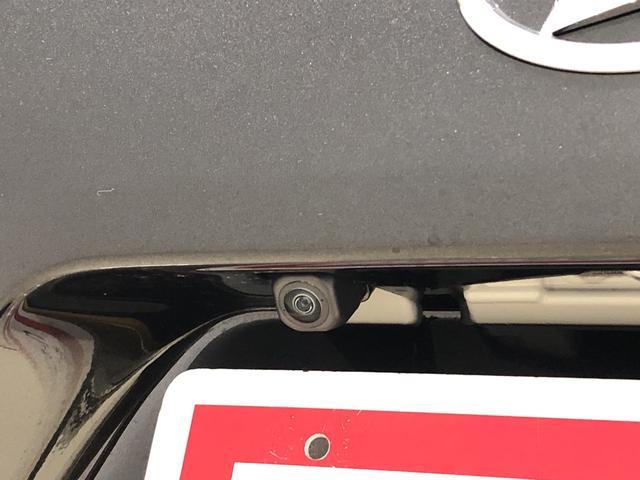 Xセレクション LEDヘッドランプ キーフリーシステム LEDヘッドランプ パワースライドドアウェルカムオープン機能 運転席ロングスライドシ-ト 助手席ロングスライド 助手席イージークローザー  セキュリティアラーム キーフリーシステム(8枚目)