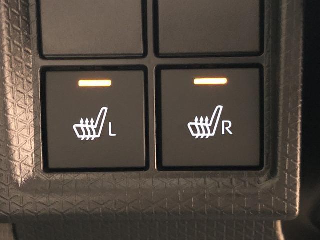 Xセレクション LEDヘッドランプ キーフリーシステム LEDヘッドランプ パワースライドドアウェルカムオープン機能 運転席ロングスライドシ-ト 助手席ロングスライド 助手席イージークローザー  セキュリティアラーム キーフリーシステム(19枚目)