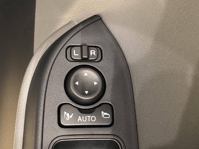 Xセレクション LEDヘッドランプ キーフリーシステム LEDヘッドランプ パワースライドドアウェルカムオープン機能 運転席ロングスライドシ-ト 助手席ロングスライド 助手席イージークローザー  セキュリティアラーム キーフリーシステム(20枚目)