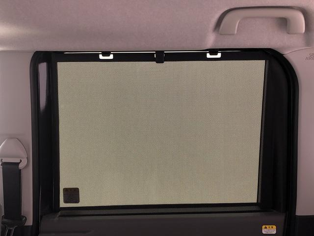 Xセレクション LEDヘッドランプ キーフリーシステム LEDヘッドランプ パワースライドドアウェルカムオープン機能 運転席ロングスライドシ-ト 助手席ロングスライド 助手席イージークローザー  セキュリティアラーム キーフリーシステム(32枚目)
