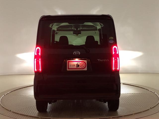 Xセレクション LEDヘッドランプ キーフリーシステム LEDヘッドランプ パワースライドドアウェルカムオープン機能 運転席ロングスライドシ-ト 助手席ロングスライド 助手席イージークローザー  セキュリティアラーム キーフリーシステム(38枚目)