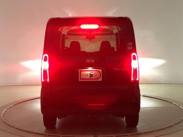 Xセレクション LEDヘッドランプ キーフリーシステム LEDヘッドランプ パワースライドドアウェルカムオープン機能 運転席ロングスライドシ-ト 助手席ロングスライド 助手席イージークローザー  セキュリティアラーム キーフリーシステム(39枚目)