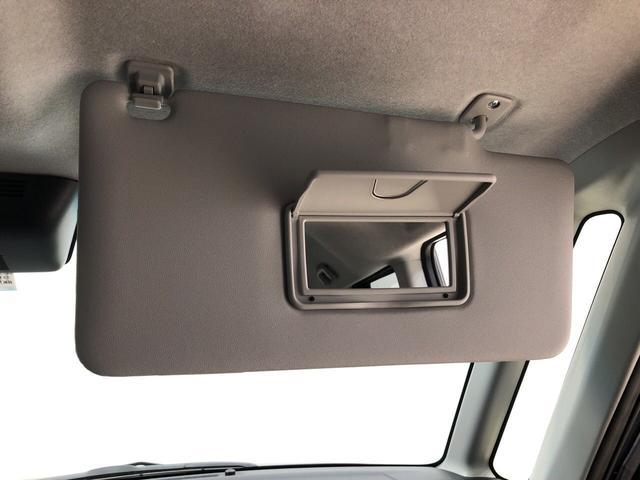 カスタムG 次世代スマアシ搭載 電動パーキングブレーキ LEDヘッドランプ・フォグランプ  14インチアルミホイール オートライト プッシュボタンスタート クルーズコントロール  コーナーセンサー 両側パワースライドドア キーフリーシステム(23枚目)