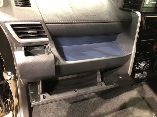 カスタムG 次世代スマアシ搭載 電動パーキングブレーキ LEDヘッドランプ・フォグランプ  14インチアルミホイール オートライト プッシュボタンスタート クルーズコントロール  コーナーセンサー 両側パワースライドドア キーフリーシステム(28枚目)