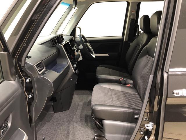 カスタムG 次世代スマアシ搭載 電動パーキングブレーキ LEDヘッドランプ・フォグランプ  14インチアルミホイール オートライト プッシュボタンスタート クルーズコントロール  コーナーセンサー 両側パワースライドドア キーフリーシステム(30枚目)
