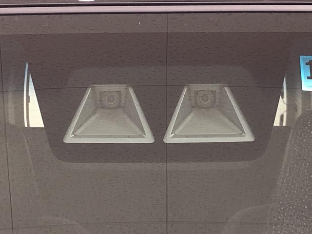 カスタムG 次世代スマアシ搭載 電動パーキングブレーキ LEDヘッドランプ・フォグランプ  14インチアルミホイール オートライト プッシュボタンスタート クルーズコントロール  コーナーセンサー 両側パワースライドドア キーフリーシステム(37枚目)