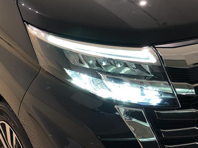 カスタムG 次世代スマアシ搭載 電動パーキングブレーキ LEDヘッドランプ・フォグランプ  14インチアルミホイール オートライト プッシュボタンスタート クルーズコントロール  コーナーセンサー 両側パワースライドドア キーフリーシステム(40枚目)