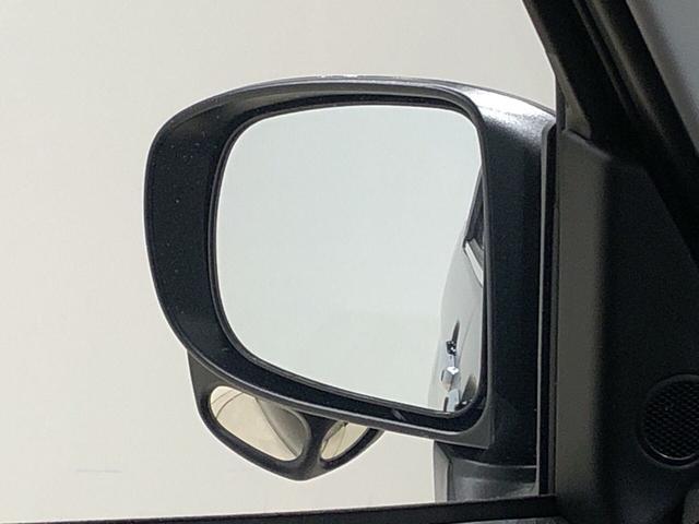 カスタムG 次世代スマアシ搭載 電動パーキングブレーキ LEDヘッドランプ・フォグランプ  14インチアルミホイール オートライト プッシュボタンスタート クルーズコントロール  コーナーセンサー 両側パワースライドドア キーフリーシステム(46枚目)