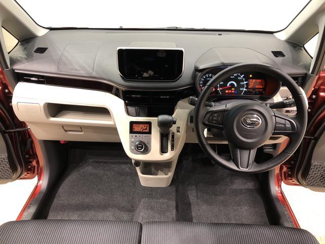 XリミテッドII SAIII シートヒーター LEDライト シートヒーター LEDライト 衝突回避支援システム標準装備(9枚目)