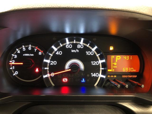 XリミテッドII SAIII シートヒーター LEDライト シートヒーター LEDライト 衝突回避支援システム標準装備(15枚目)