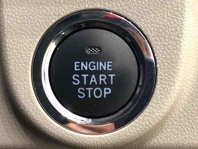 XリミテッドII SAIII シートヒーター LEDライト シートヒーター LEDライト 衝突回避支援システム標準装備(17枚目)