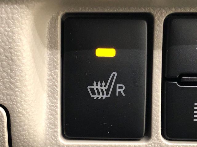 XリミテッドII SAIII シートヒーター LEDライト シートヒーター LEDライト 衝突回避支援システム標準装備(19枚目)