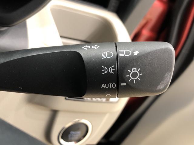 XリミテッドII SAIII シートヒーター LEDライト シートヒーター LEDライト 衝突回避支援システム標準装備(21枚目)