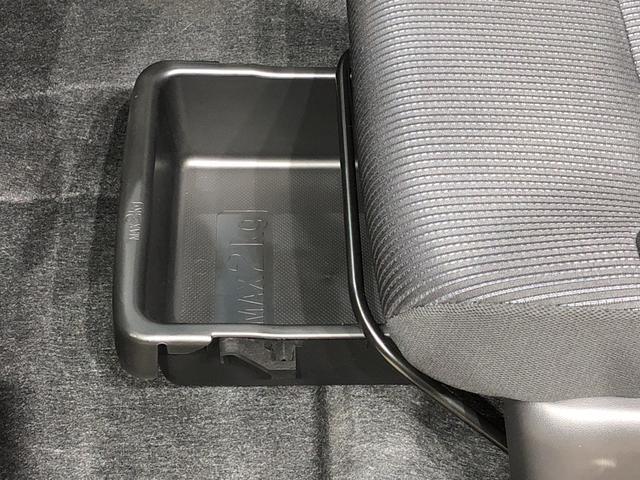 XリミテッドII SAIII シートヒーター LEDライト シートヒーター LEDライト 衝突回避支援システム標準装備(26枚目)