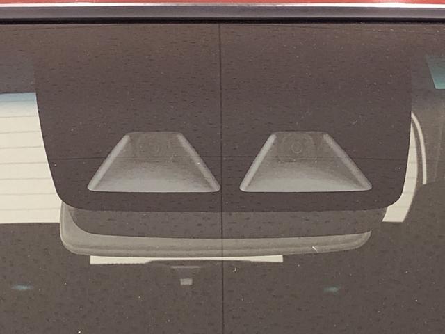 XリミテッドII SAIII シートヒーター LEDライト シートヒーター LEDライト 衝突回避支援システム標準装備(35枚目)