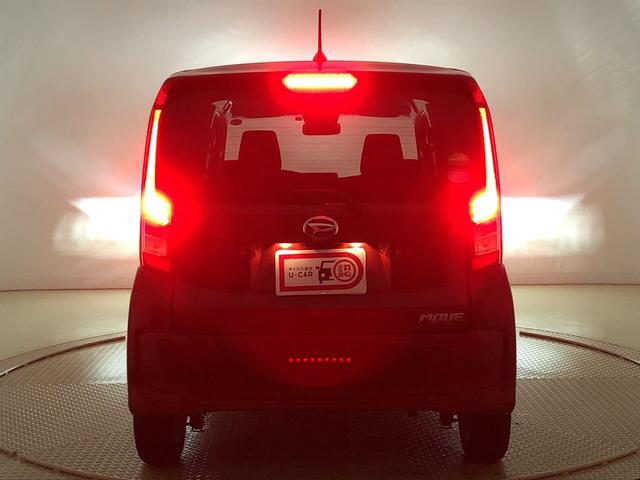 XリミテッドII SAIII シートヒーター LEDライト シートヒーター LEDライト 衝突回避支援システム標準装備(40枚目)