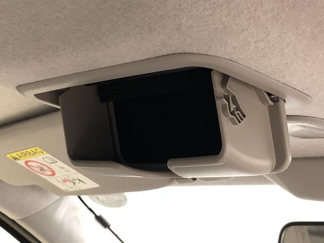 スタイルX SAII プッシュスタート キーフリー オートエアコン ベンチシート ナビ バックカメラ ETC ステアリングスイッチ  被害軽減ブレーキ(23枚目)