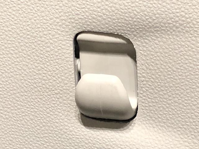 スタイルX SAII プッシュスタート キーフリー オートエアコン ベンチシート ナビ バックカメラ ETC ステアリングスイッチ  被害軽減ブレーキ(27枚目)