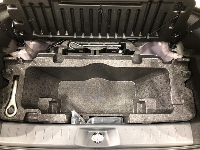 スタイルX SAII プッシュスタート キーフリー オートエアコン ベンチシート ナビ バックカメラ ETC ステアリングスイッチ  被害軽減ブレーキ(33枚目)