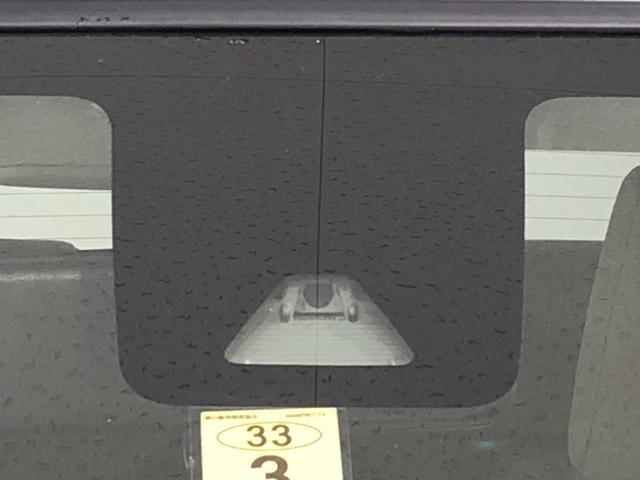 スタイルX SAII プッシュスタート キーフリー オートエアコン ベンチシート ナビ バックカメラ ETC ステアリングスイッチ  被害軽減ブレーキ(36枚目)
