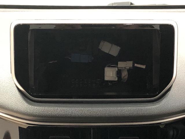 XリミテッドIISAIII LEDヘッドランプ オートライト 運転席/助手席エアバック キ-フリ-システム プッシュボタンスタ-ト セキュリティーアラ-ム オ-トハイビ-ム オ-トエアコン 14インチアルミホイ-ル(14枚目)