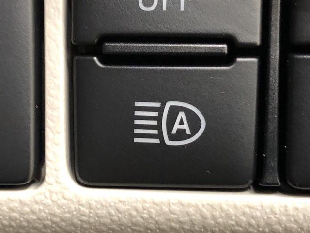 XリミテッドIISAIII LEDヘッドランプ オートライト 運転席/助手席エアバック キ-フリ-システム プッシュボタンスタ-ト セキュリティーアラ-ム オ-トハイビ-ム オ-トエアコン 14インチアルミホイ-ル(18枚目)