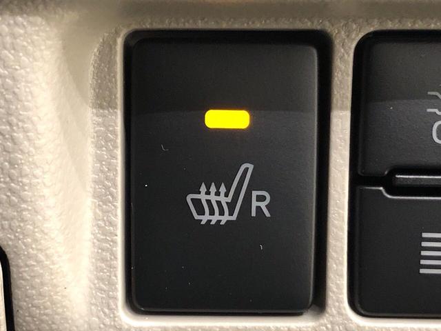 XリミテッドIISAIII LEDヘッドランプ オートライト 運転席/助手席エアバック キ-フリ-システム プッシュボタンスタ-ト セキュリティーアラ-ム オ-トハイビ-ム オ-トエアコン 14インチアルミホイ-ル(19枚目)