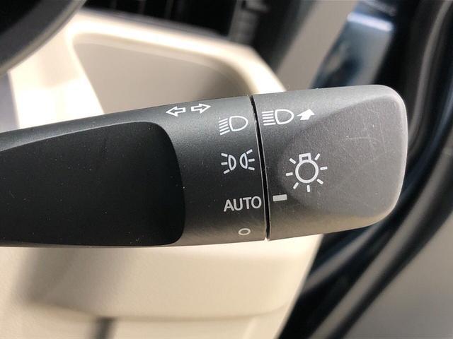 XリミテッドIISAIII LEDヘッドランプ オートライト 運転席/助手席エアバック キ-フリ-システム プッシュボタンスタ-ト セキュリティーアラ-ム オ-トハイビ-ム オ-トエアコン 14インチアルミホイ-ル(21枚目)