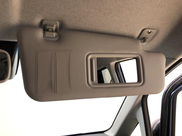 XリミテッドIISAIII LEDヘッドランプ オートライト 運転席/助手席エアバック キ-フリ-システム プッシュボタンスタ-ト セキュリティーアラ-ム オ-トハイビ-ム オ-トエアコン 14インチアルミホイ-ル(22枚目)