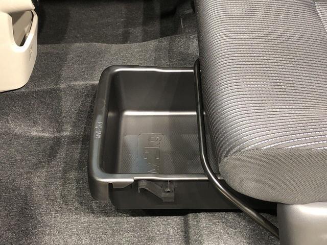 XリミテッドIISAIII LEDヘッドランプ オートライト 運転席/助手席エアバック キ-フリ-システム プッシュボタンスタ-ト セキュリティーアラ-ム オ-トハイビ-ム オ-トエアコン 14インチアルミホイ-ル(26枚目)