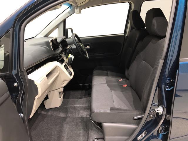 XリミテッドIISAIII LEDヘッドランプ オートライト 運転席/助手席エアバック キ-フリ-システム プッシュボタンスタ-ト セキュリティーアラ-ム オ-トハイビ-ム オ-トエアコン 14インチアルミホイ-ル(29枚目)