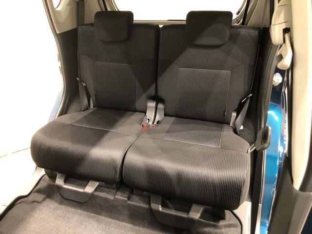 XリミテッドIISAIII LEDヘッドランプ オートライト 運転席/助手席エアバック キ-フリ-システム プッシュボタンスタ-ト セキュリティーアラ-ム オ-トハイビ-ム オ-トエアコン 14インチアルミホイ-ル(30枚目)