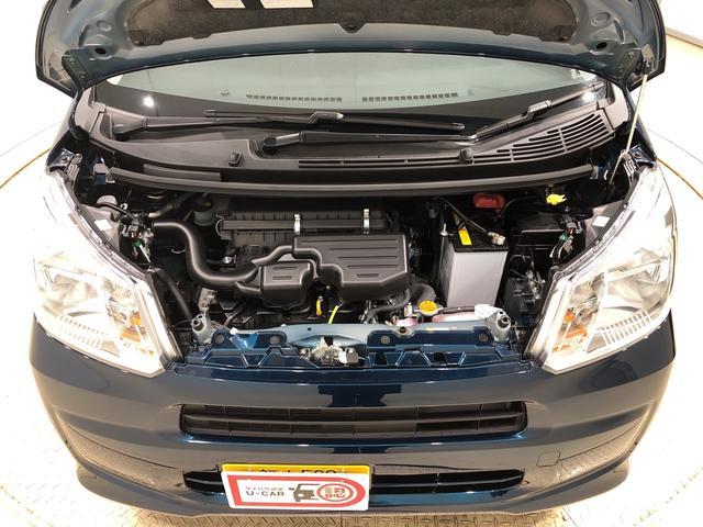 XリミテッドIISAIII LEDヘッドランプ オートライト 運転席/助手席エアバック キ-フリ-システム プッシュボタンスタ-ト セキュリティーアラ-ム オ-トハイビ-ム オ-トエアコン 14インチアルミホイ-ル(36枚目)