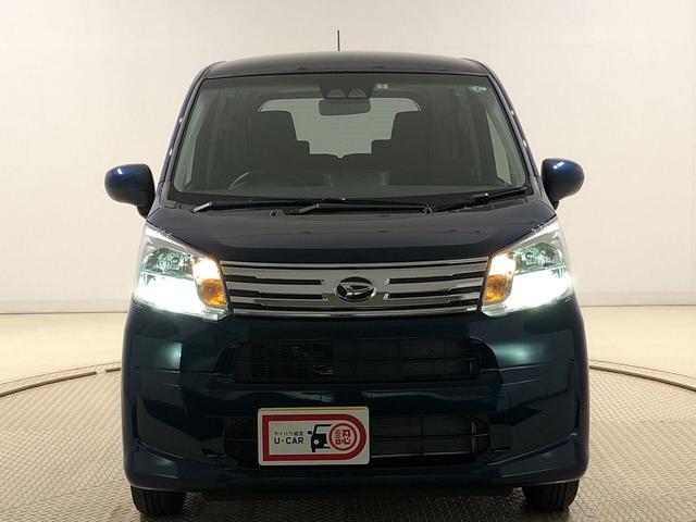 XリミテッドIISAIII LEDヘッドランプ オートライト 運転席/助手席エアバック キ-フリ-システム プッシュボタンスタ-ト セキュリティーアラ-ム オ-トハイビ-ム オ-トエアコン 14インチアルミホイ-ル(37枚目)