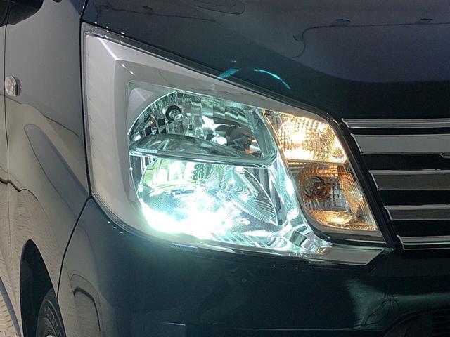 XリミテッドIISAIII LEDヘッドランプ オートライト 運転席/助手席エアバック キ-フリ-システム プッシュボタンスタ-ト セキュリティーアラ-ム オ-トハイビ-ム オ-トエアコン 14インチアルミホイ-ル(38枚目)