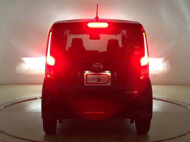 XリミテッドIISAIII LEDヘッドランプ オートライト 運転席/助手席エアバック キ-フリ-システム プッシュボタンスタ-ト セキュリティーアラ-ム オ-トハイビ-ム オ-トエアコン 14インチアルミホイ-ル(40枚目)