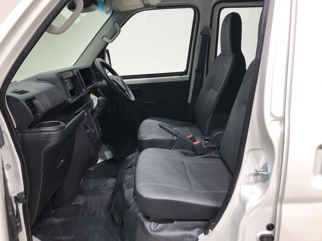 スペシャルSAIII スマアシIII搭載 LEDヘッドランプ オートライト オートハイビーム機能 荷室ランプ コーナーセンサー AM・FMラジオ アイドリングストップ(25枚目)