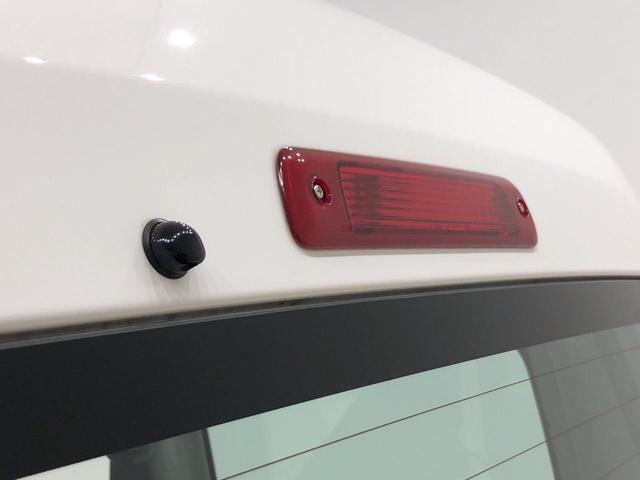 スペシャルSAIII スマアシIII搭載 LEDヘッドランプ オートライト オートハイビーム機能 荷室ランプ コーナーセンサー AM・FMラジオ アイドリングストップ(27枚目)