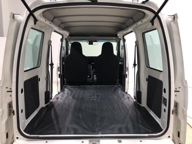 スペシャルSAIII スマアシIII搭載 LEDヘッドランプ オートライト オートハイビーム機能 荷室ランプ コーナーセンサー AM・FMラジオ アイドリングストップ(29枚目)
