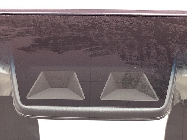 スペシャルSAIII スマアシIII搭載 LEDヘッドランプ オートライト オートハイビーム機能 荷室ランプ コーナーセンサー AM・FMラジオ アイドリングストップ(33枚目)