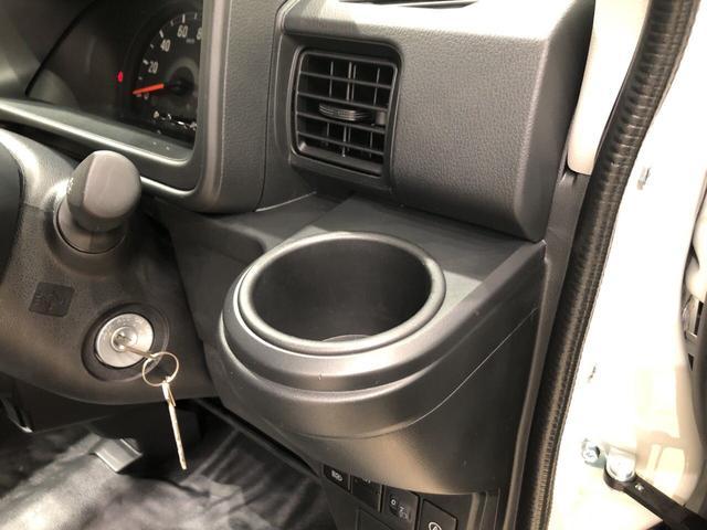 スペシャルSAIII スマアシIII搭載 LEDヘッドランプ オートライト オートハイビーム機能 荷室ランプ コーナーセンサー AM・FMラジオ アイドリングストップ(13枚目)