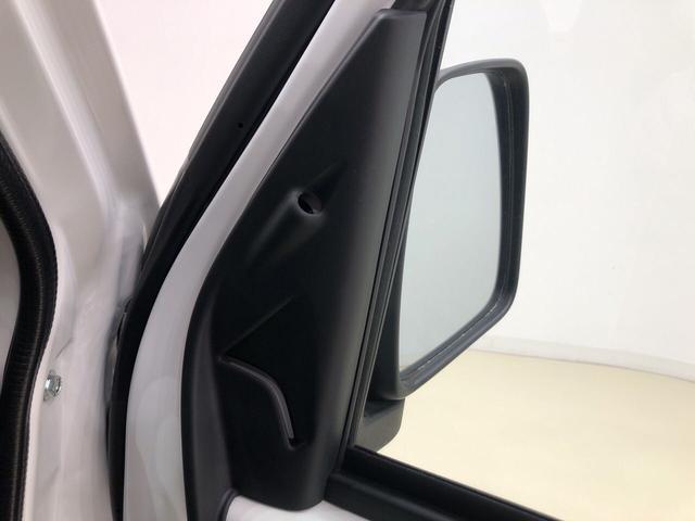 スペシャルSAIII スマアシIII搭載 LEDヘッドランプ オートライト オートハイビーム機能 荷室ランプ コーナーセンサー AM・FMラジオ アイドリングストップ(18枚目)