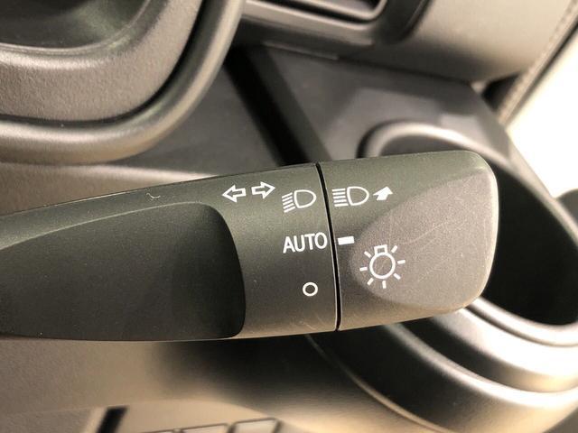 スペシャルSAIII スマアシIII搭載 LEDヘッドランプ オートライト オートハイビーム機能 荷室ランプ コーナーセンサー AM・FMラジオ アイドリングストップ(20枚目)
