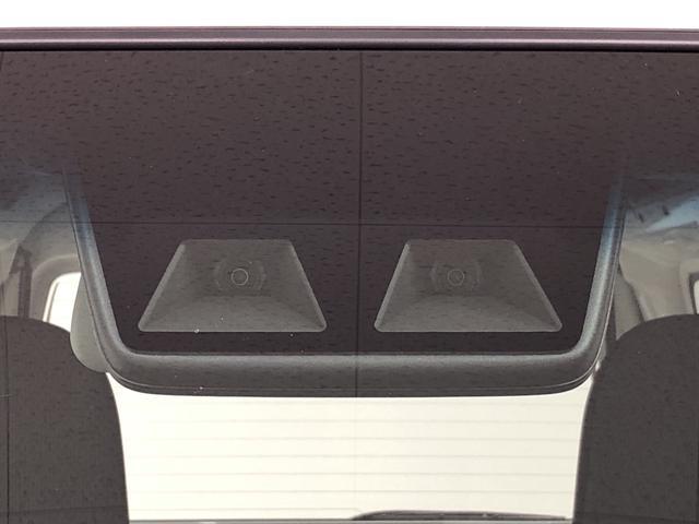 スペシャルSAIII スマアシIII搭載 LEDヘッドランプ オートライト オートハイビーム機能 荷室ランプ コーナーセンサー AM・FMラジオ アイドリングストップ(34枚目)